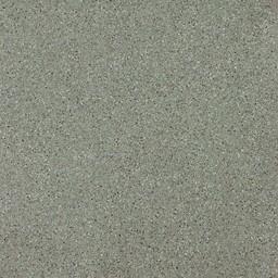 Force R Gres 3 бытовой линолеум Tarkett