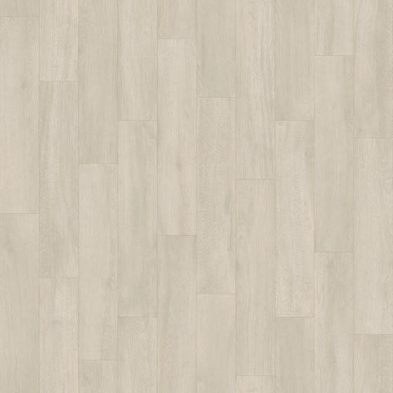 Бытовой линолеум Tonga 1 (Коллекция BONUS) Tarkett
