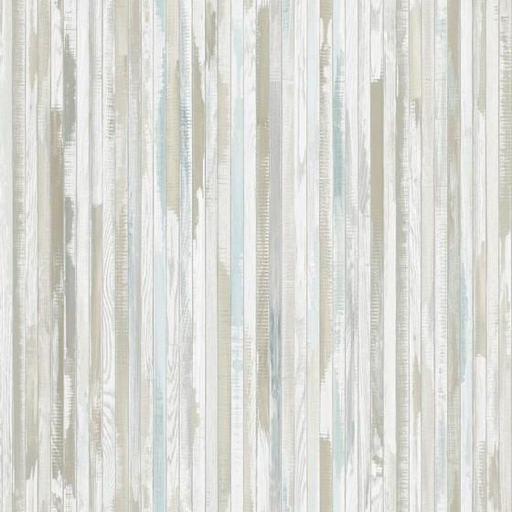 Бытовой линолеум Wasabi 1 (Коллекция DISCOVERY) Tarkett