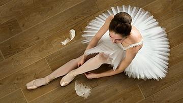 Интернет-магазин ШИКАРДОРС ballet таркет tarkett ламинат купить тюмень