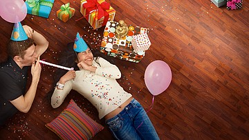 Интернет-магазин ШИКАРДОРС fiesta таркет tarkett ламинат купить тюмень