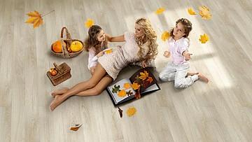 Интернет-магазин ШИКАРДОРС woodstock family таркет tarkett ламинат купить тюмень