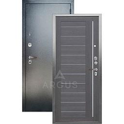 Входная дверь «АРГУС»: «ДА-67» ДИАНА лунная ночь