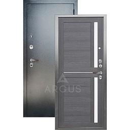 Входная дверь «АРГУС»: ДА-97 ЛУННАЯ НОЧЬ / АНТИК СЕРЕБРО