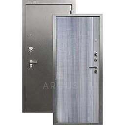 Входная дверь «АРГУС»: «ДА-65» МУЛЬСАН керамика