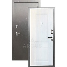 Входная дверь «АРГУС»: «ДА-15» NEW