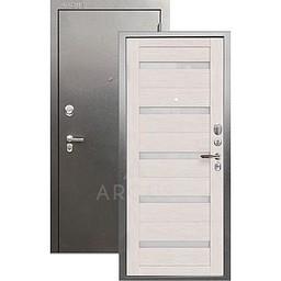 Входная дверь «АРГУС»: «ДА-67» МАРИО