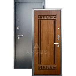 Входная дверь «АРГУС»: «ДА-68» ПЕТРА