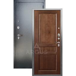 Входная дверь «АРГУС»: «ДА-69» ДЖУЛИЯ-1