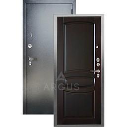 Входная дверь «АРГУС»: «ДА-69» ВИКТОРИЯ СРЕДНИЙ ОРЕХ