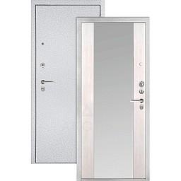 Входная дверь «АРГУС»: «ДА-86/2» ВОЯЖ КРЕМ