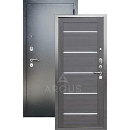 Входная дверь «АРГУС»: «ДА-87» АЛЕКСАНДРА ЛУННАЯ НОЧЬ