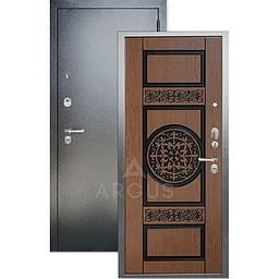 Входная дверь «АРГУС»: «ДА-68» БЕАТРИС