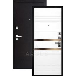 Входная дверь «АРГУС»: «ДА-92» new (3К) ИДЕН
