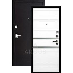 Входная дверь «АРГУС»: «ДА-92» new (3К) ИЗАБЕЛЬ