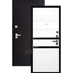 Входная дверь «АРГУС»: «ДА-92» new (3К) КЕНЗО