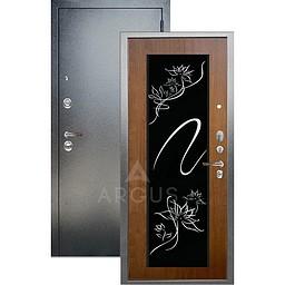 Входная дверь «АРГУС»: «ДА-65» АДЕЛЬ дуб золотой