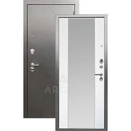 Входная дверь «АРГУС»: «ДА-96 Антураж»