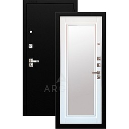 Входная дверь «АРГУС»: «ДА-96 КРЭЙЗИ»