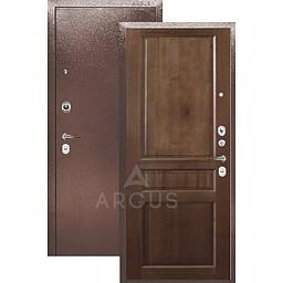 Входная дверь «АРГУС»: «ДА-29» ДЖУЛИЯ ИРОККО МОРЕНИЕ
