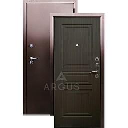 Входная дверь «АРГУС»: ГРАНД ВЕНГЕ