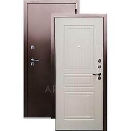 Входная дверь «АРГУС»: ГРАНД ЯСЕНЬ