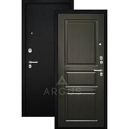 Входная дверь «АРГУС»: «ДА-84/1» САБИНА ВЕНГЕ