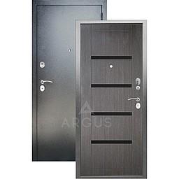 Входная дверь «АРГУС»: «ДА-10» МИРЕЛЬ ВЕНГЕ МОДЕРН